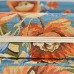 Thumbnail of http://PTendercool-Sofa-PT76-BS1-TE-NO-JD&CO%20(Garden%20Tapestry)-190903-05