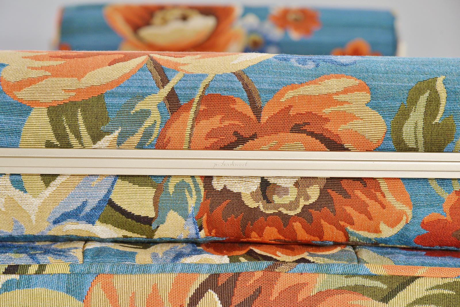 PTendercool-Sofa-PT76-BS1-TE-NO-JD&CO (Garden Tapestry)-190903-05