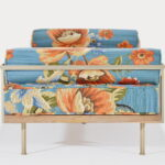 Thumbnail of http://PTendercool-Sofa-PT76-BS1-TE-NO-JD&CO%20(Garden%20Tapestry)-190903-04