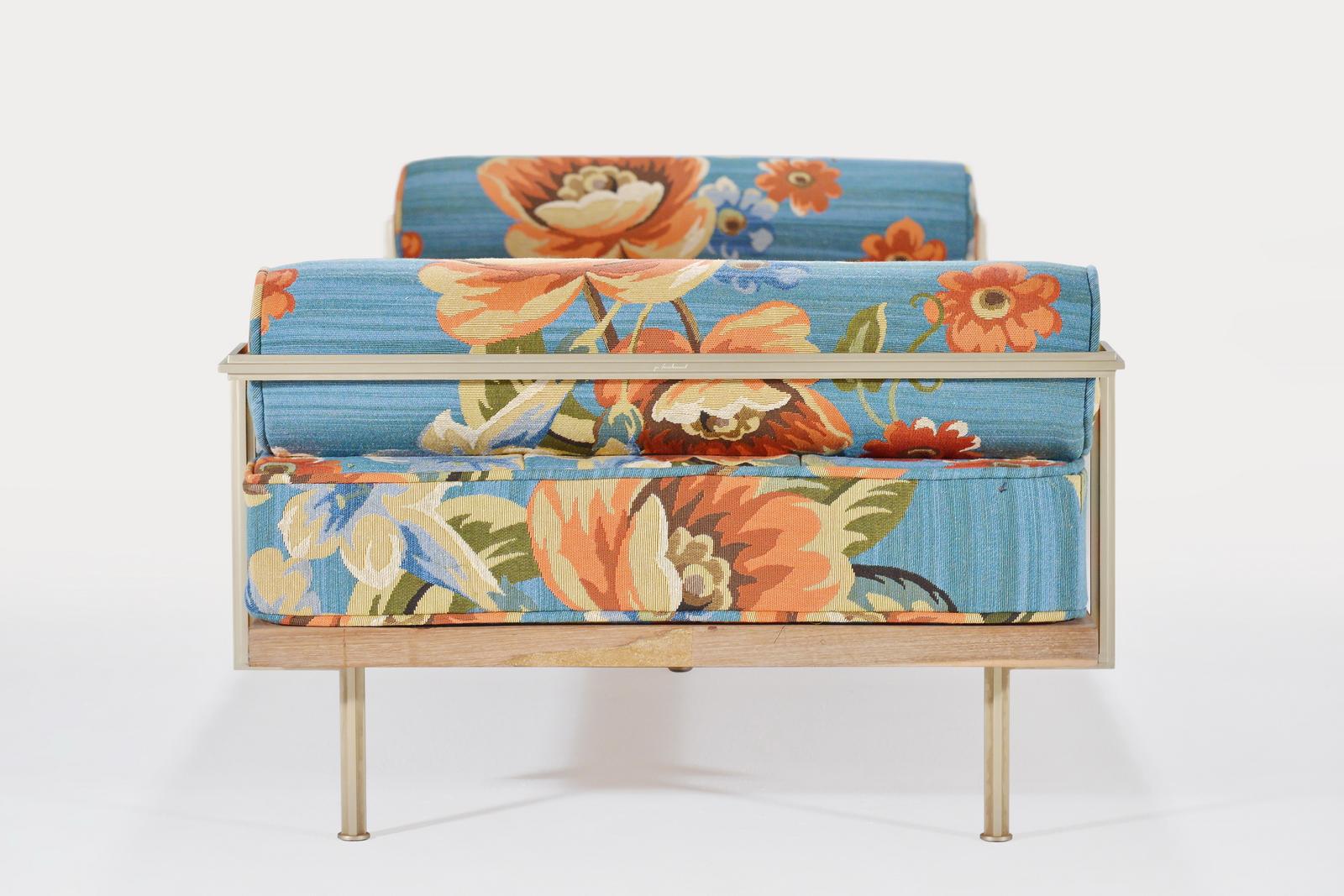 PTendercool-Sofa-PT76-BS1-TE-NO-JD&CO (Garden Tapestry)-190903-04