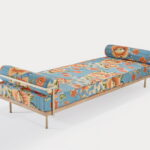 Thumbnail of http://PTendercool-Sofa-PT76-BS1-TE-NO-JD&CO%20(Garden%20Tapestry)-190903-02