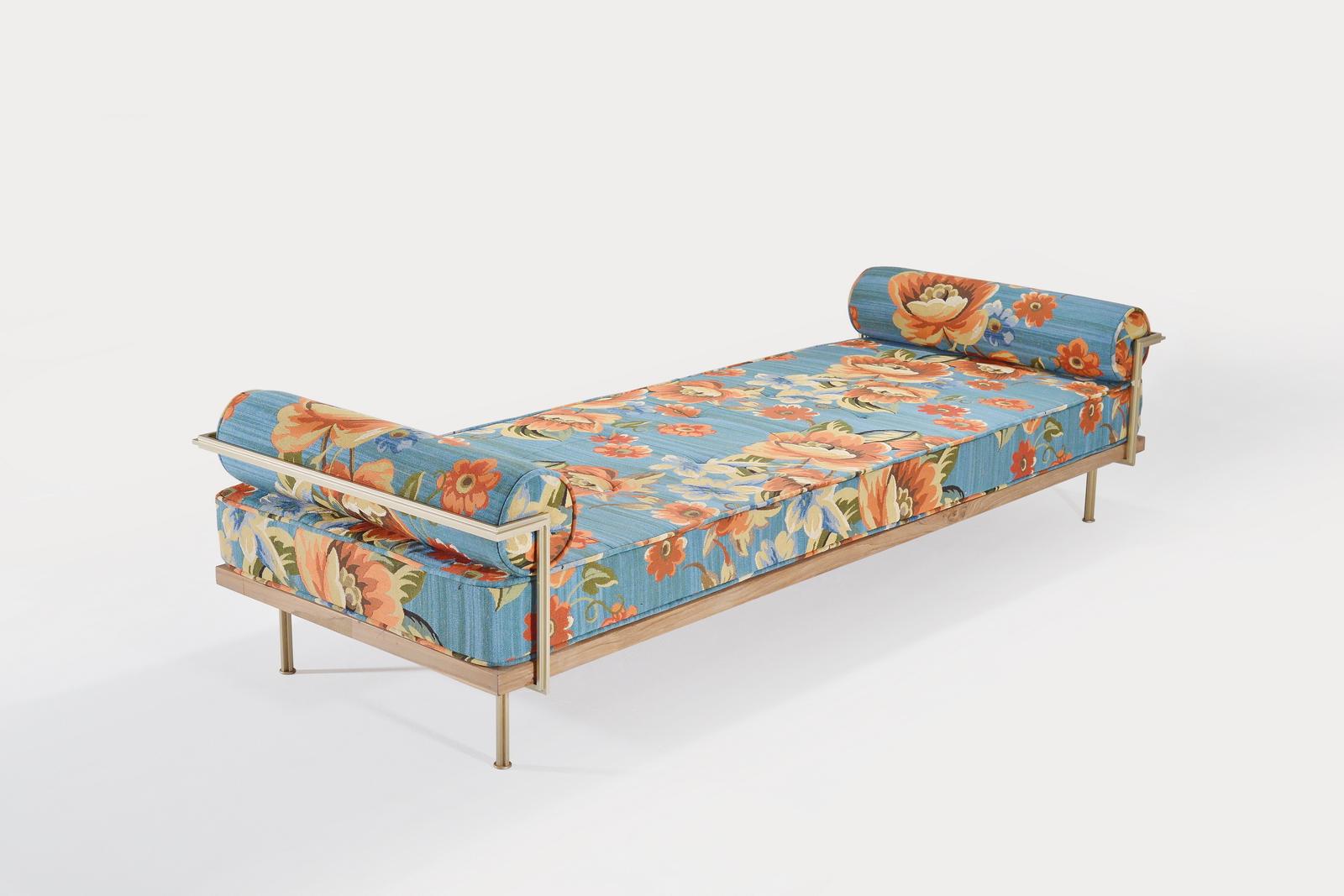 PTendercool-Sofa-PT76-BS1-TE-NO-JD&CO (Garden Tapestry)-190903-02
