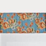 Thumbnail of http://PTendercool-Sofa-PT76-BS1-TE-NO-JD&CO%20(Garden%20Tapestry)-190903-07