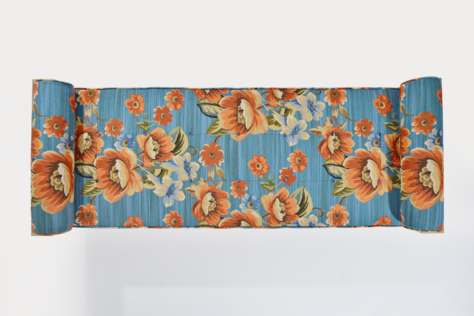 PTendercool-Sofa-PT76-BS1-TE-NO-JD&CO (Garden Tapestry)-190903-07