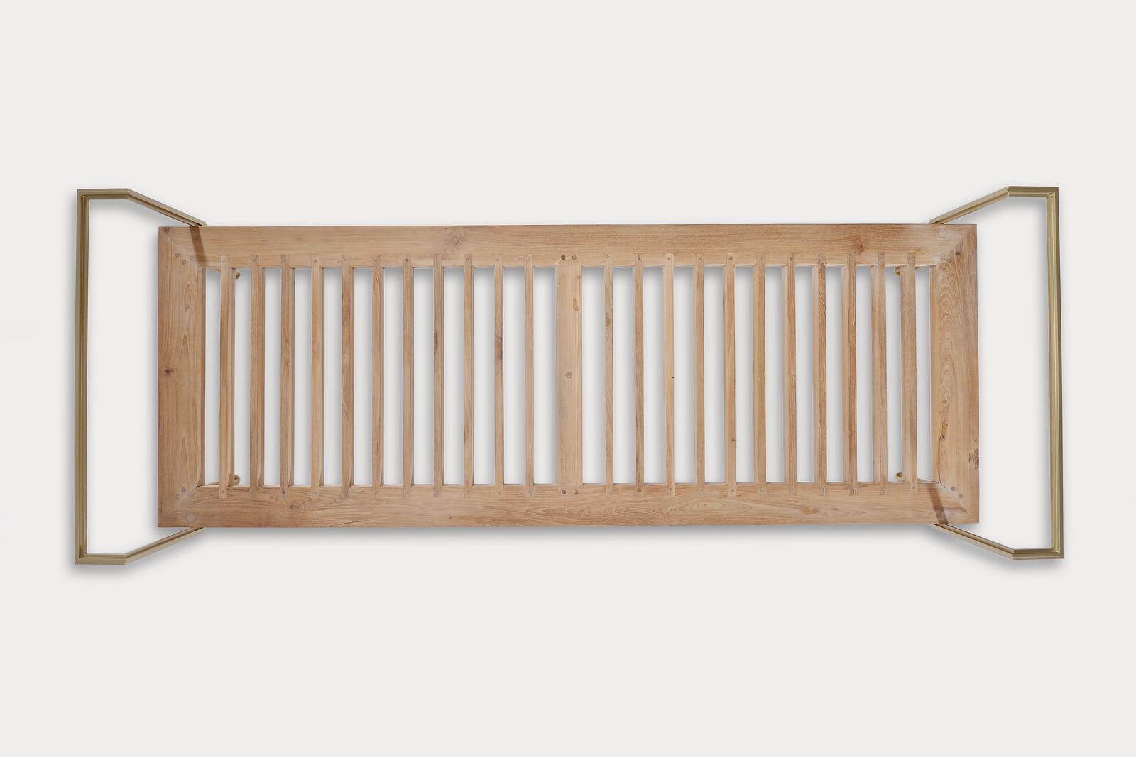 PTendercool-Sofa-PT76-BS1-TE-NO-JD&CO (Garden Tapestry)-190903-10