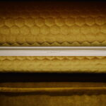 Thumbnail of http://PTendercool-Sofa-PT76-BS1-TE-BL-NO-JT%20Moss%20(Umber)%20/%20GYD%20Quercus%20(Oro)-08