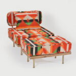 Thumbnail of http://PTendercool-Sofa-PT77+PT73-BS1-TE-NO-JD&CO%20American%20Native-190904-02