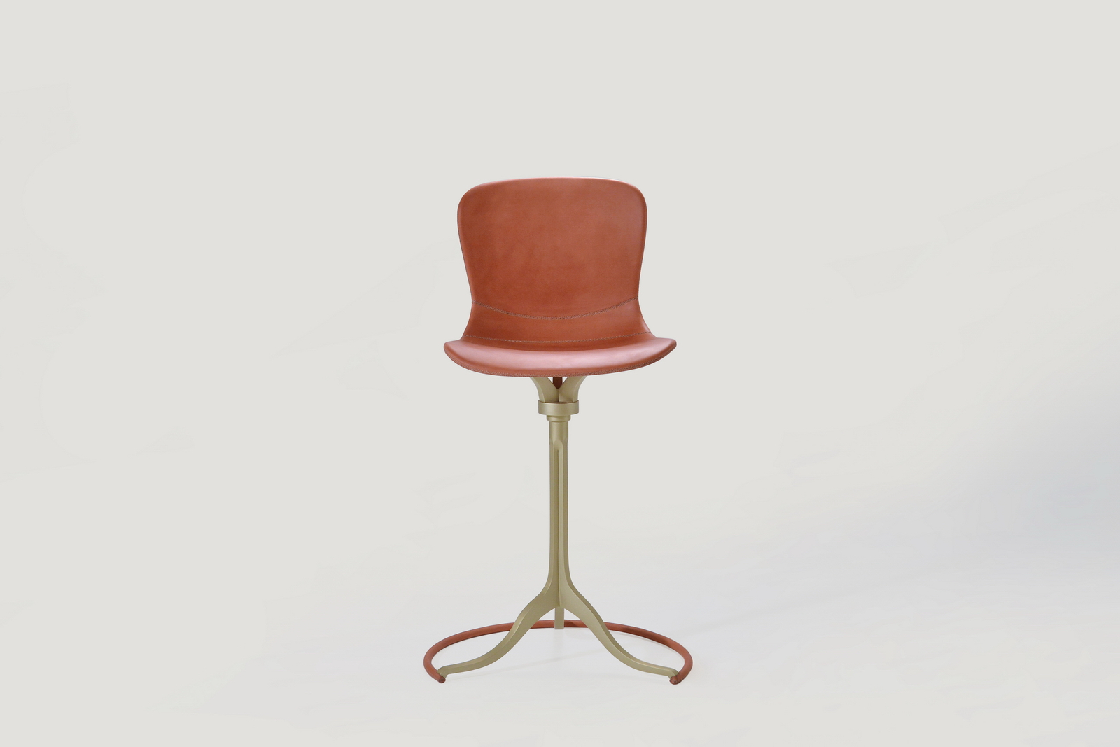 PTendercool-Chair-PT471-BS1-VR-200218-01