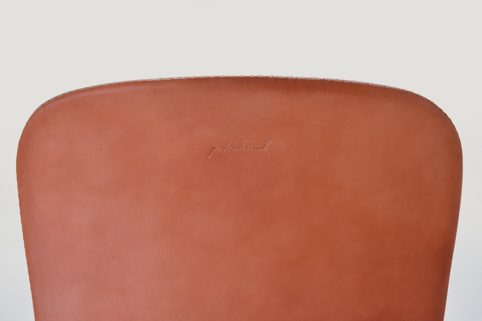 PTendercool-Chair-PT471-BS1-VR-200218-06