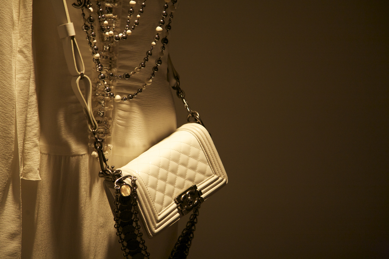 PTendercool-Event-Chanel-11