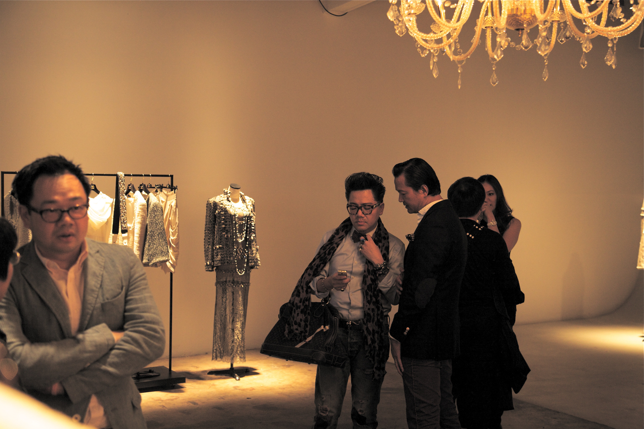 PTendercool-Event-Chanel-31