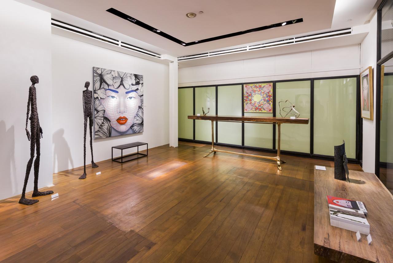 PTendercool-Event-Mandarin-Oriental-Popup-Gallery Shorts-05