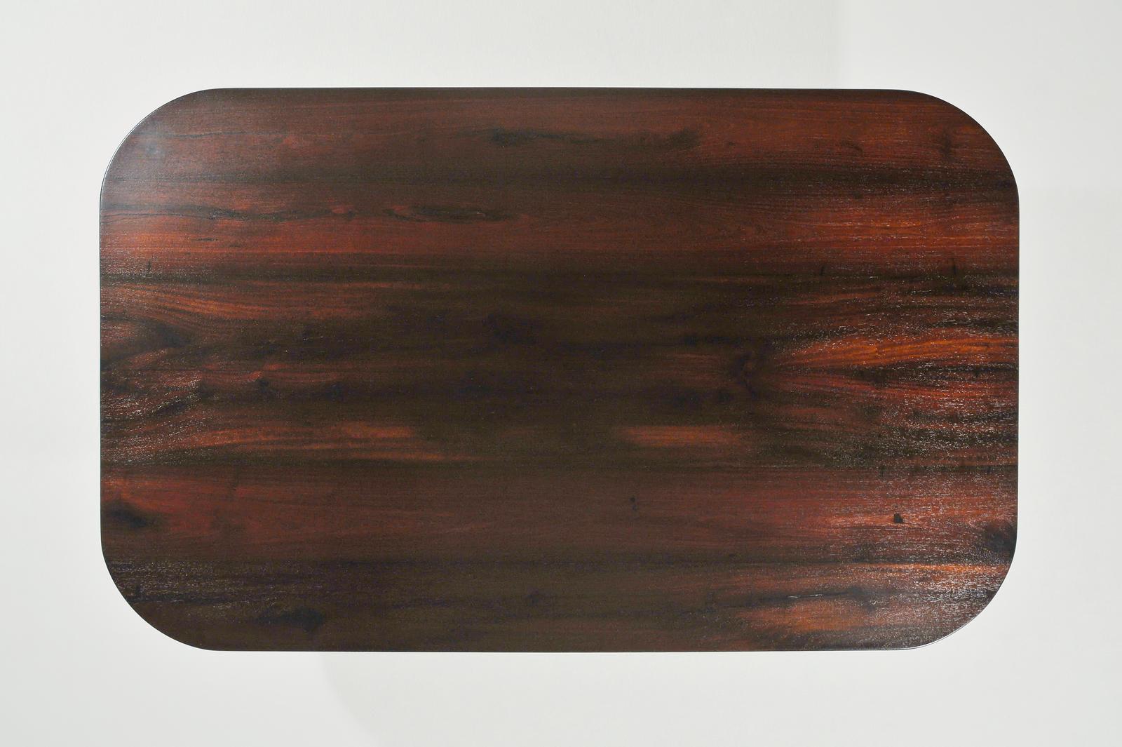 PTendercool-FTOP-PT33 Wooden Base-MT-DO-200305-10