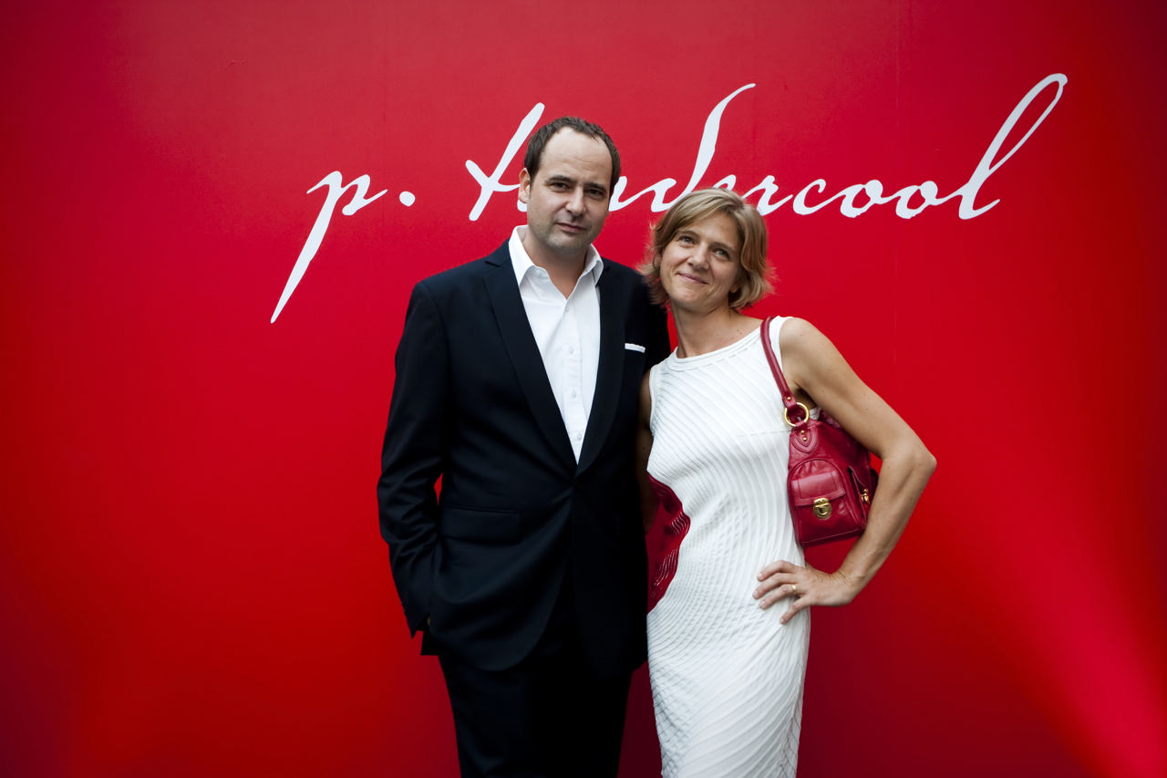 PTendercool-Launch-Red Carpet-04