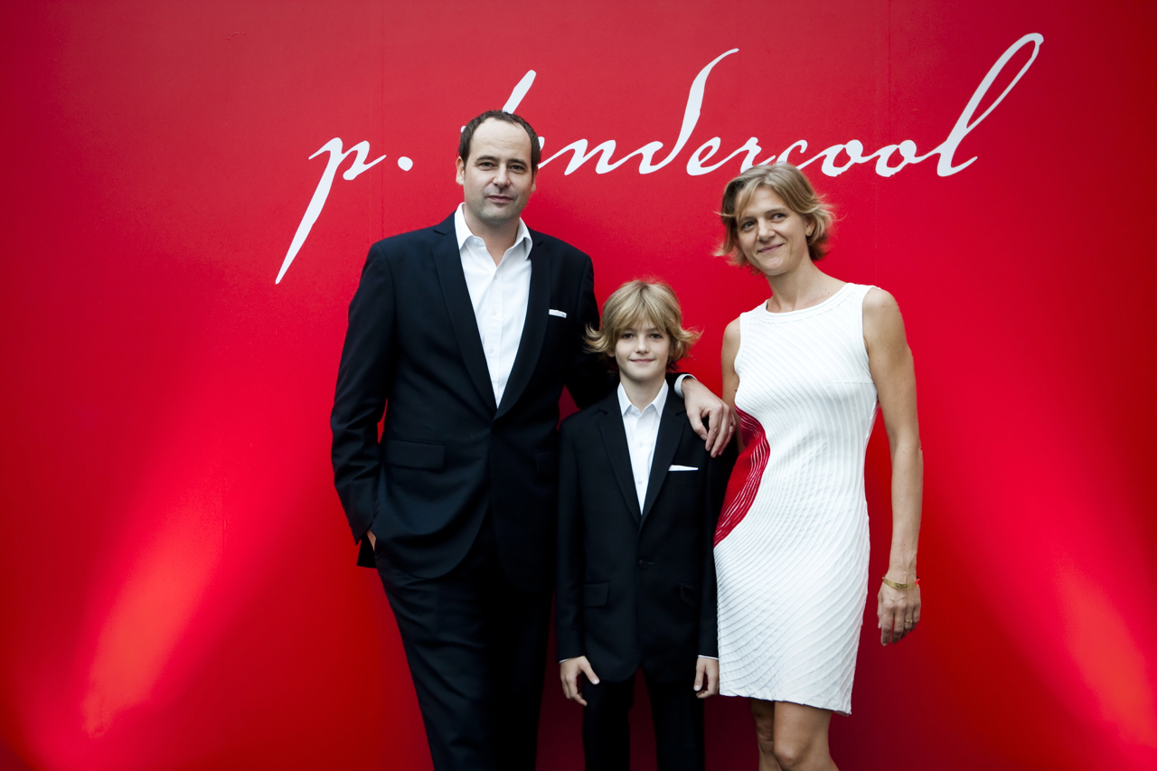 PTendercool-Launch-Red Carpet-05