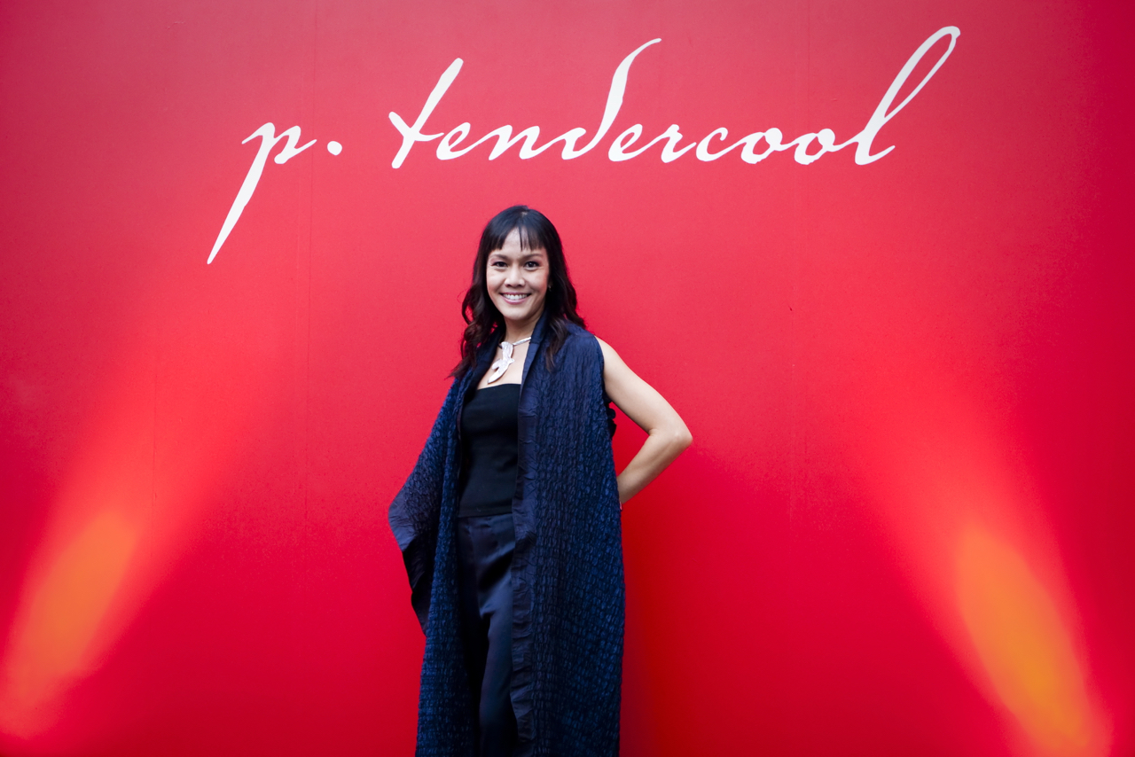 PTendercool-Launch-Red Carpet-06