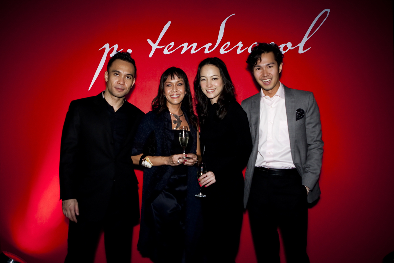 PTendercool-Launch-Red Carpet-07