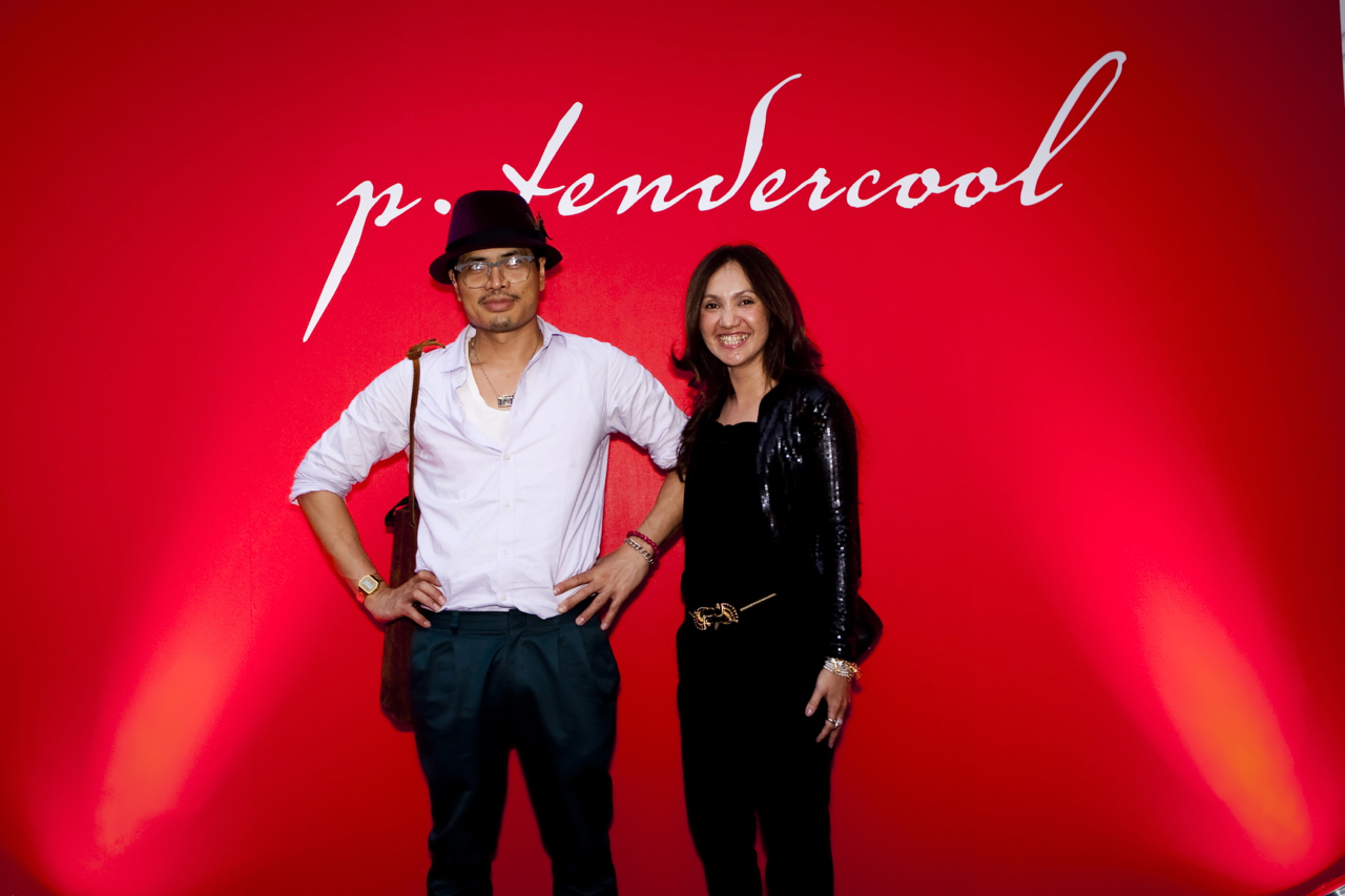 PTendercool-Launch-Red Carpet-09