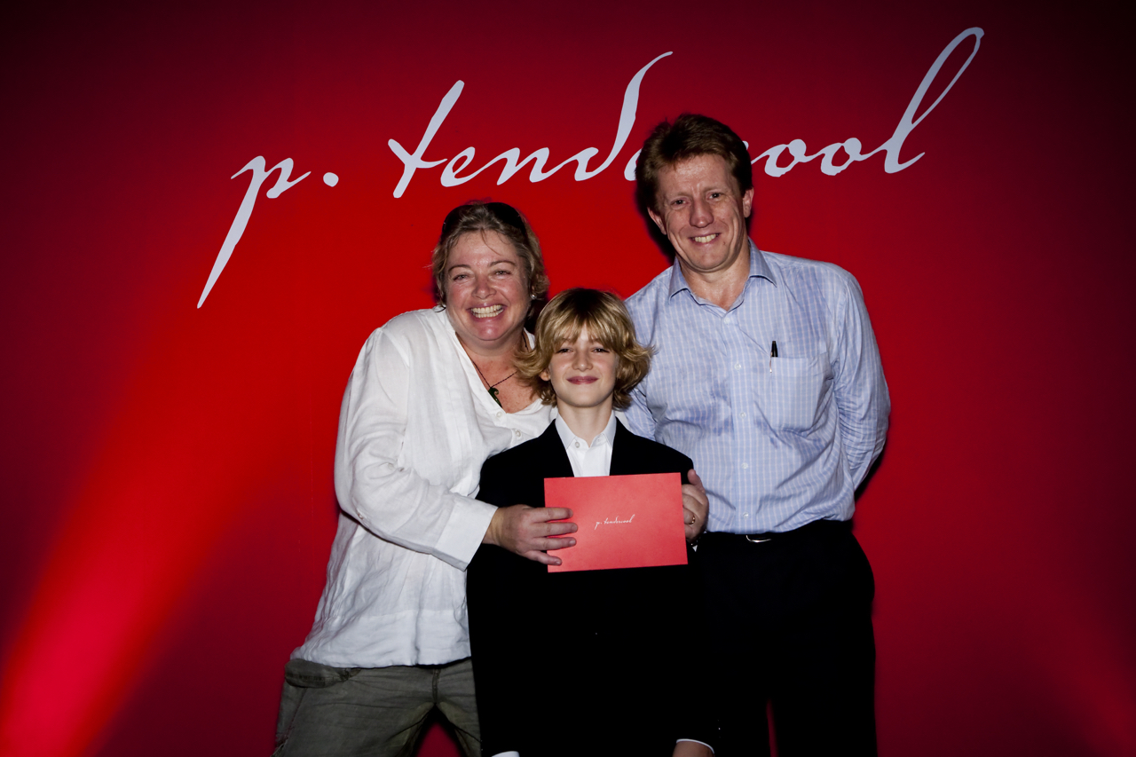 PTendercool-Launch-Red Carpet-15