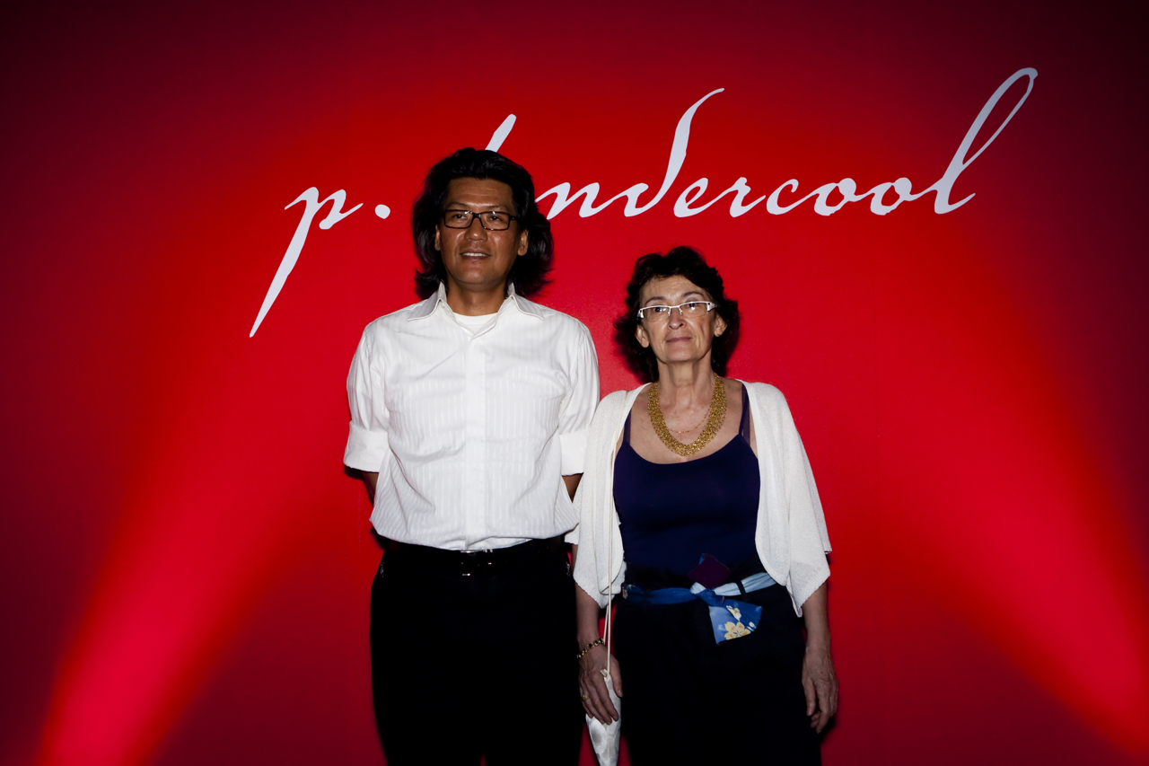 PTendercool-Launch-Red Carpet-16