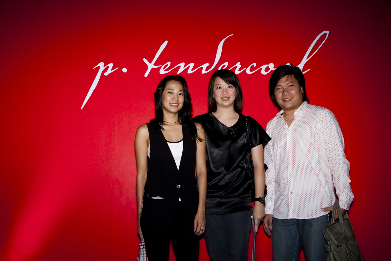 PTendercool-Launch-Red Carpet-17
