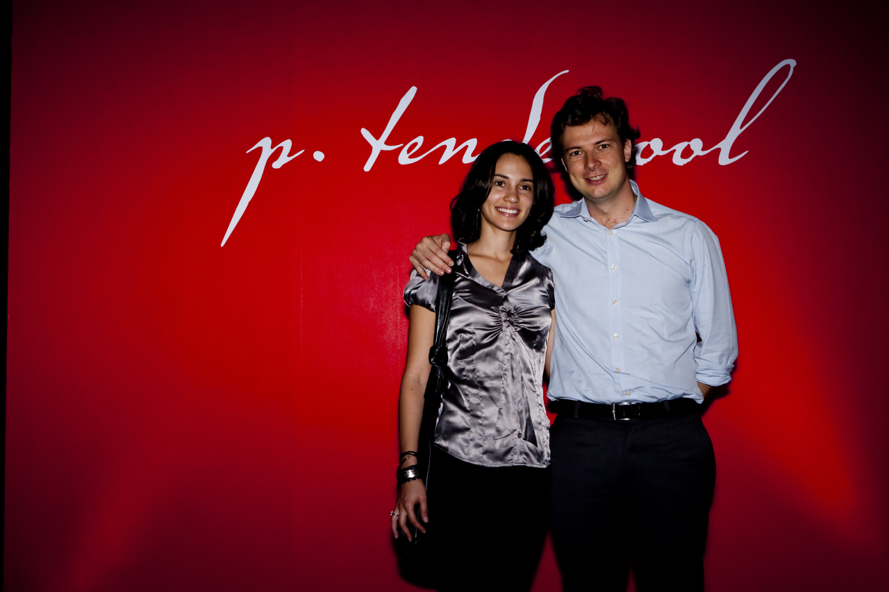 PTendercool-Launch-Red Carpet-18