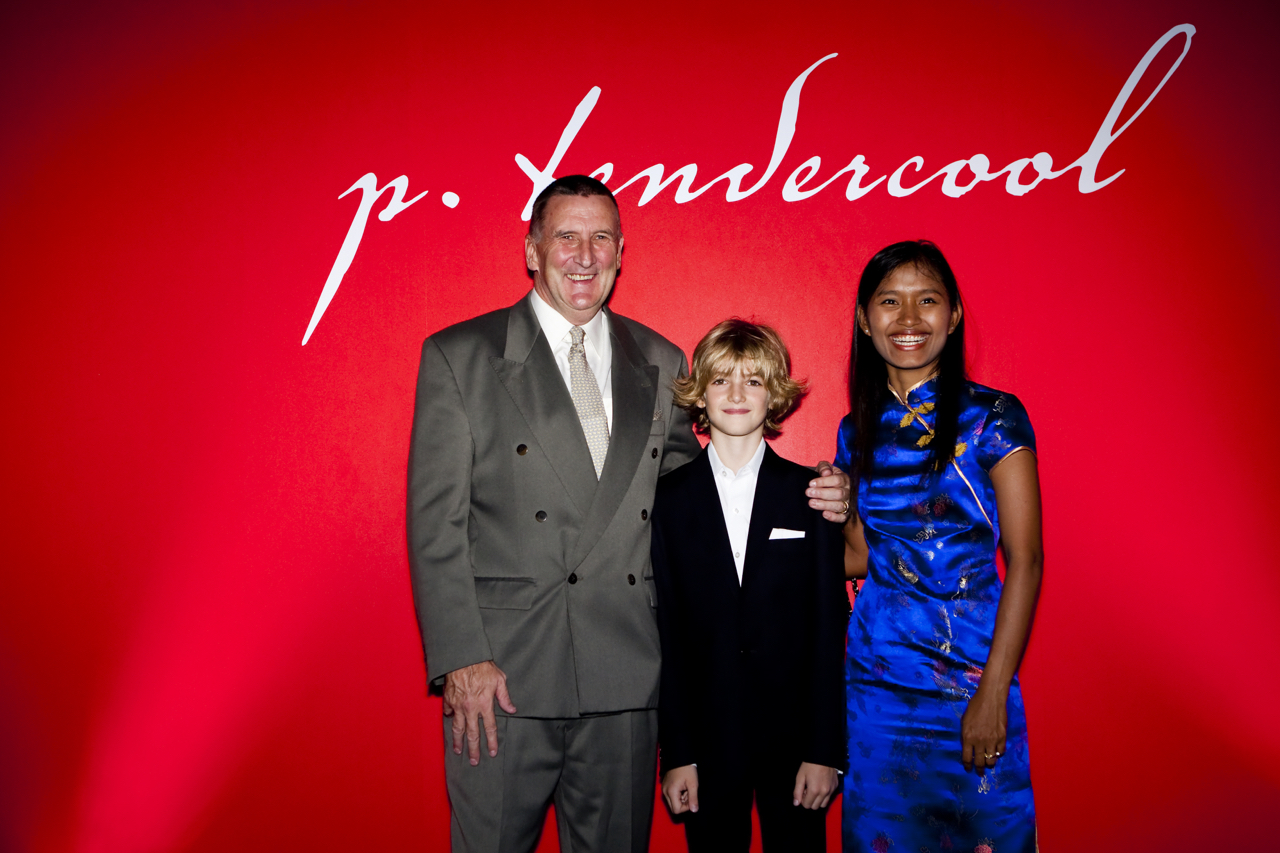 PTendercool-Launch-Red Carpet-19