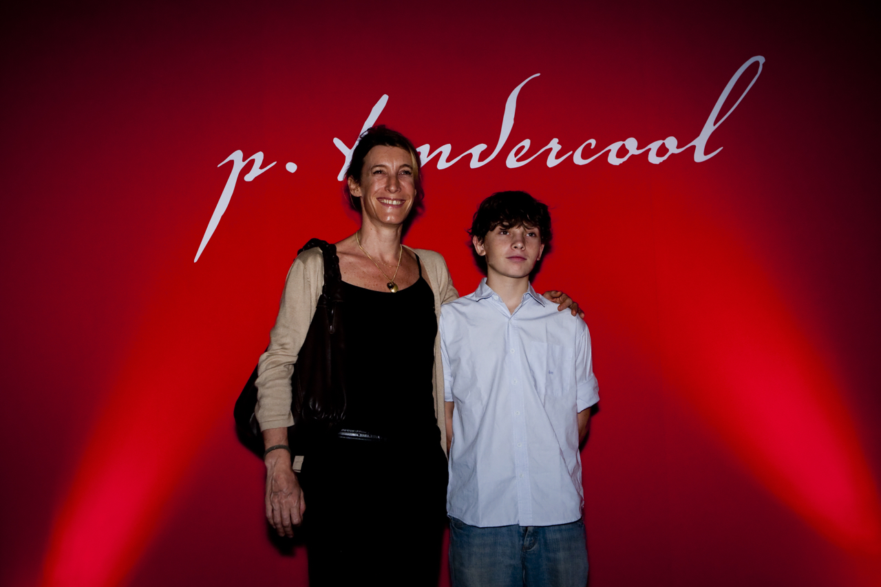 PTendercool-Launch-Red Carpet-20