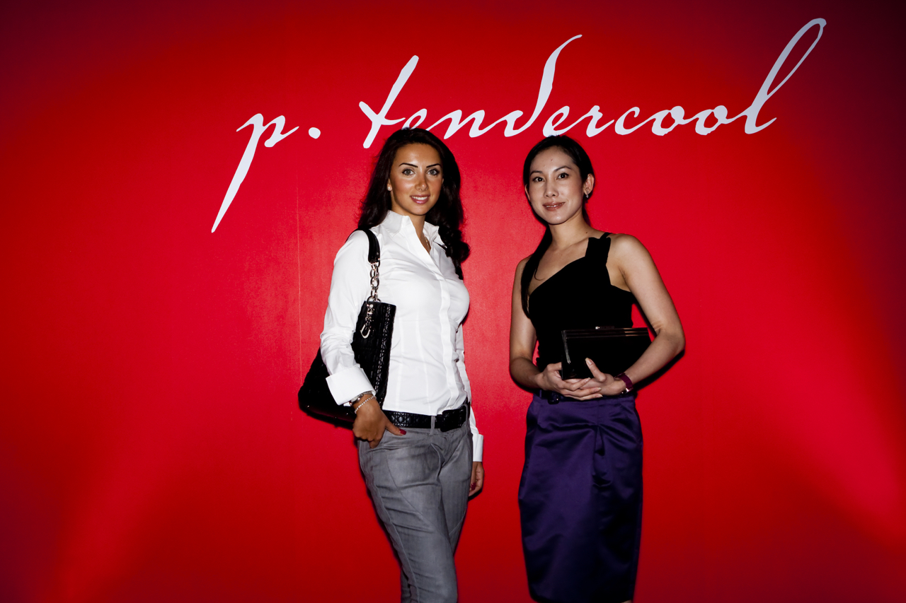 PTendercool-Launch-Red Carpet-22
