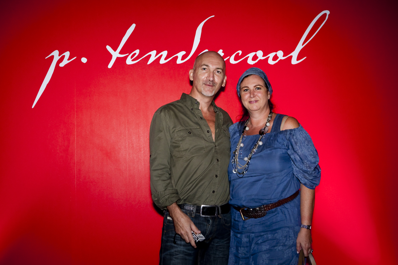 PTendercool-Launch-Red Carpet-23