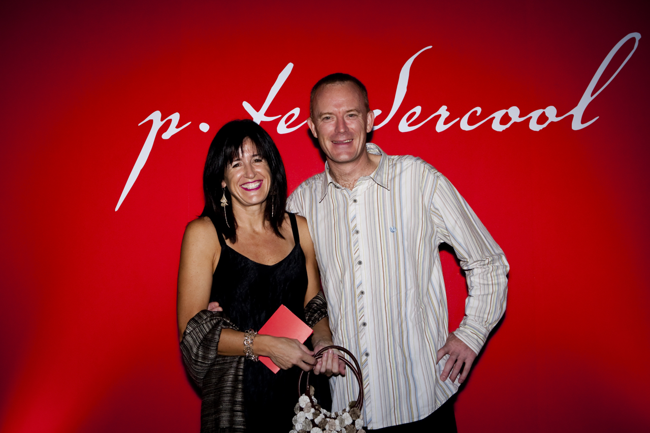 PTendercool-Launch-Red Carpet-25