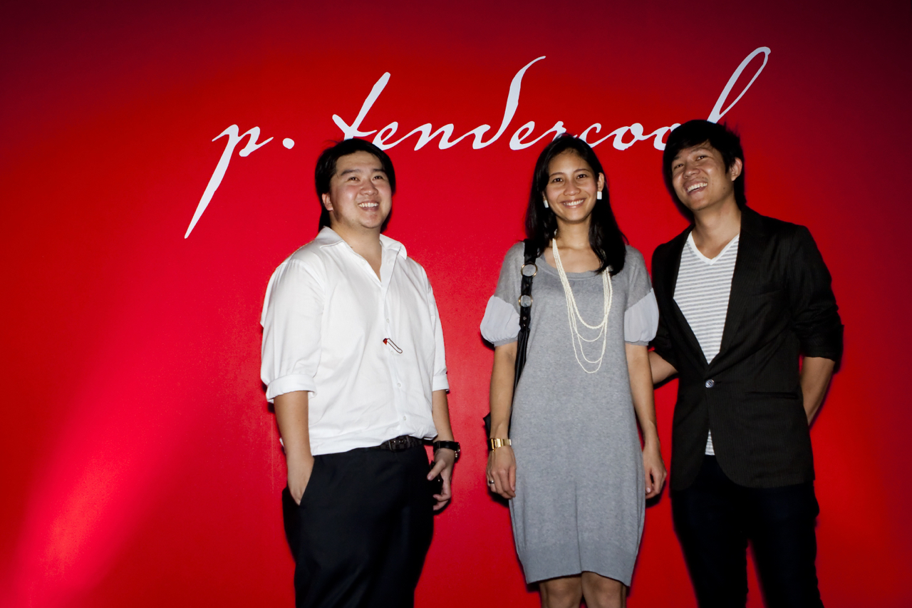 PTendercool-Launch-Red Carpet-26