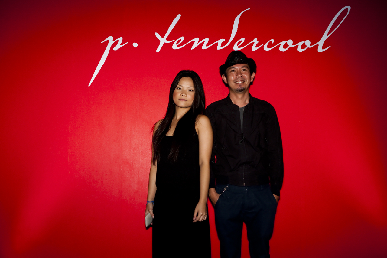 PTendercool-Launch-Red Carpet-27
