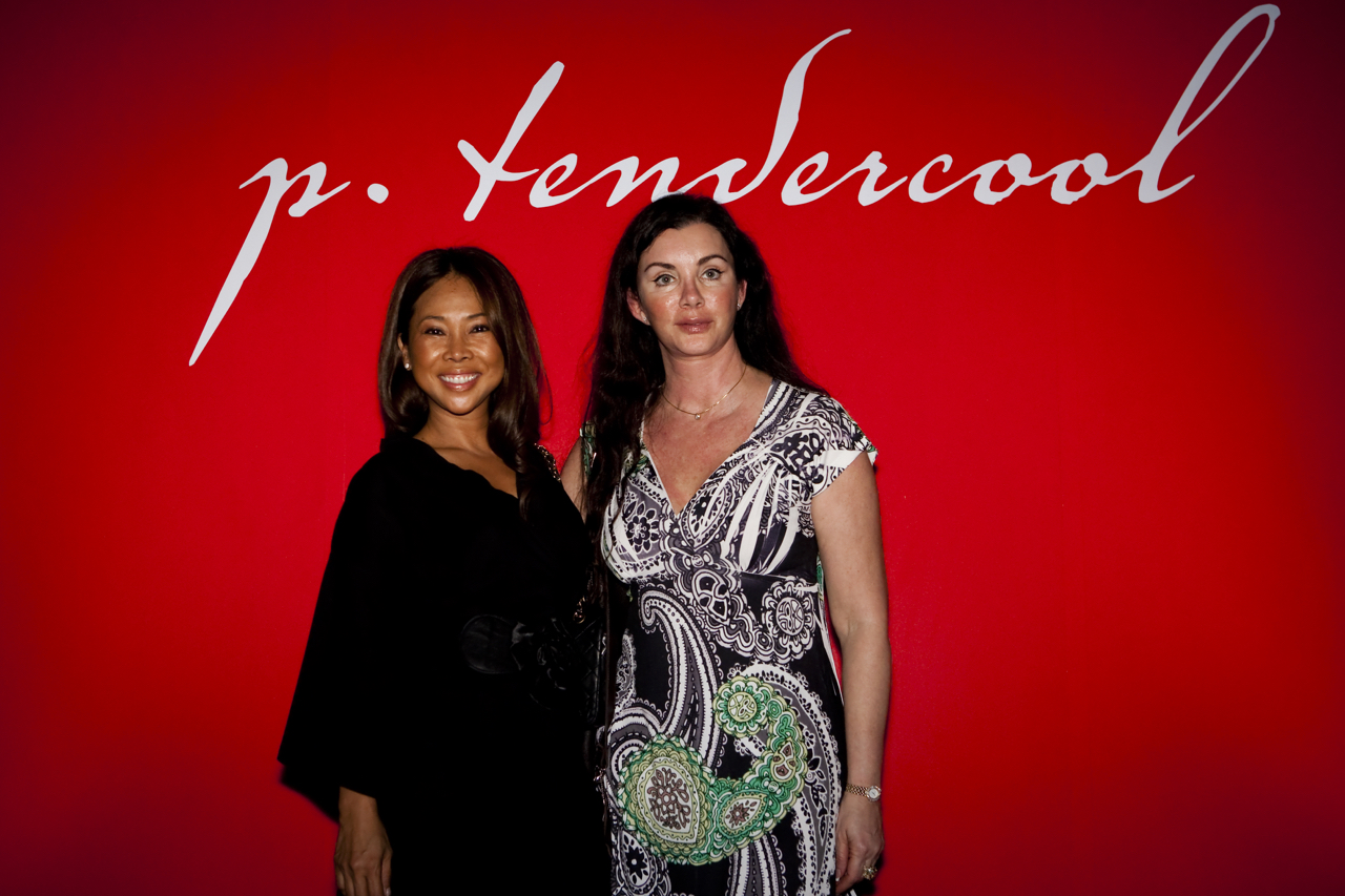 PTendercool-Launch-Red Carpet-28