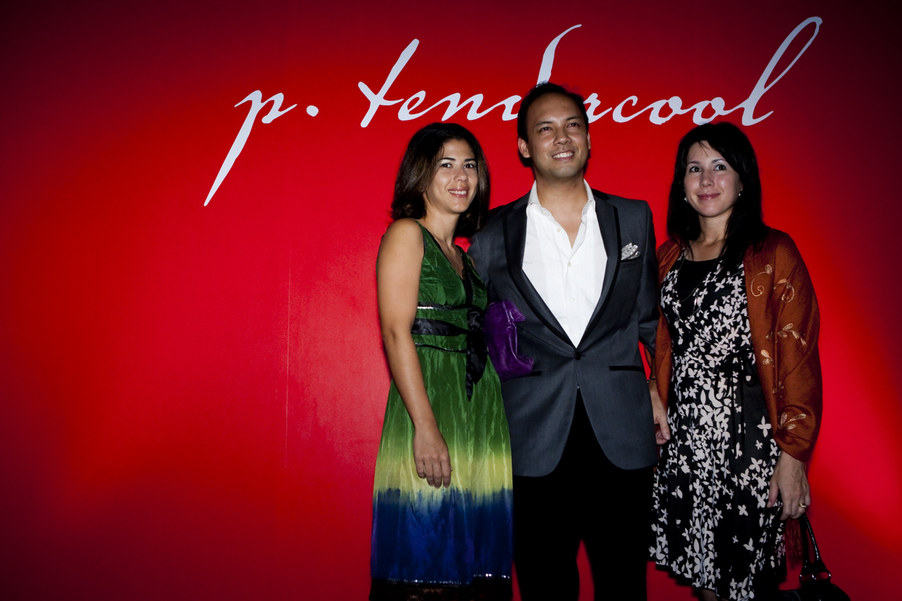 PTendercool-Launch-Red Carpet-34
