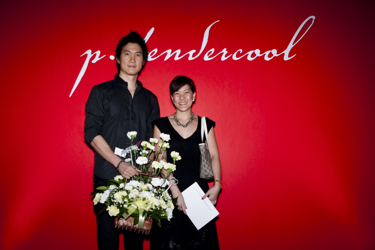 PTendercool-Launch-Red Carpet-35