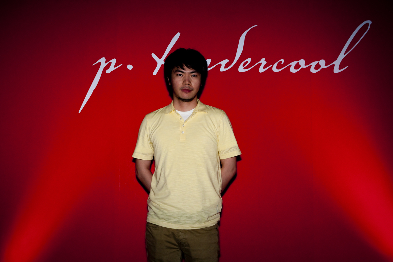 PTendercool-Launch-Red Carpet-38