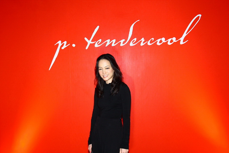 PTendercool-Launch-Red Carpet-39