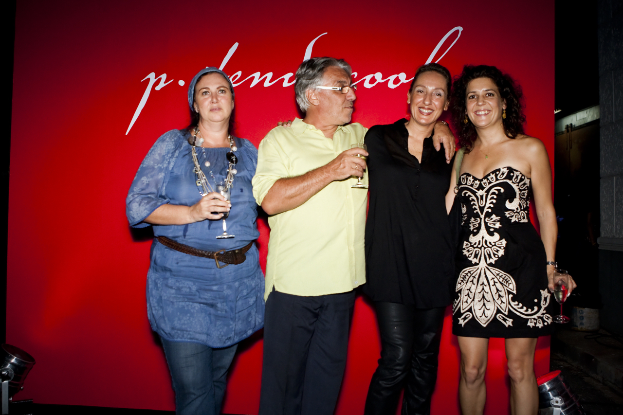 PTendercool-Launch-Red Carpet-42