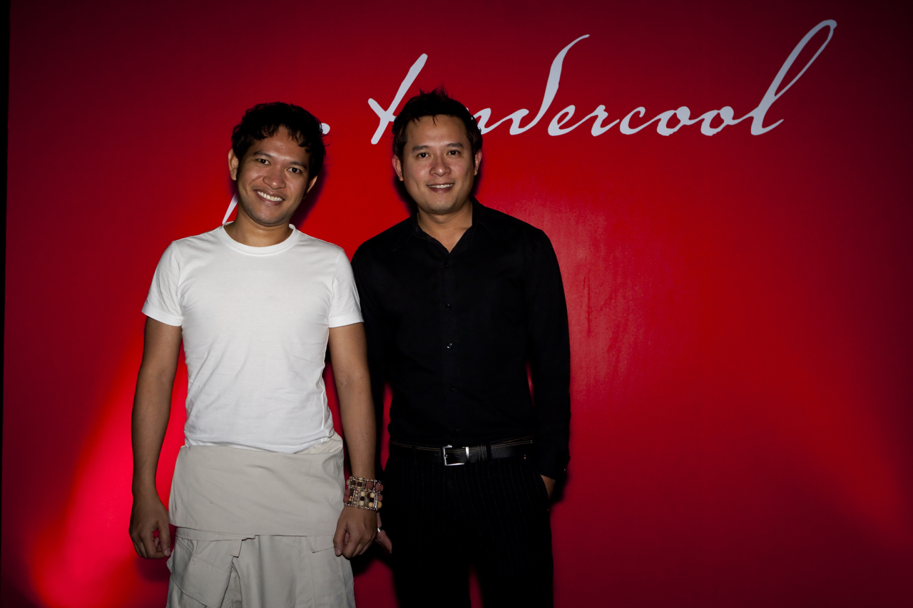 PTendercool-Launch-Red Carpet-45