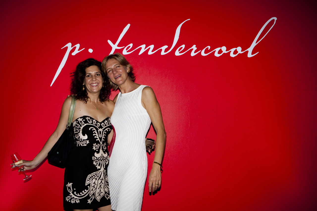 PTendercool-Launch-Red Carpet-49