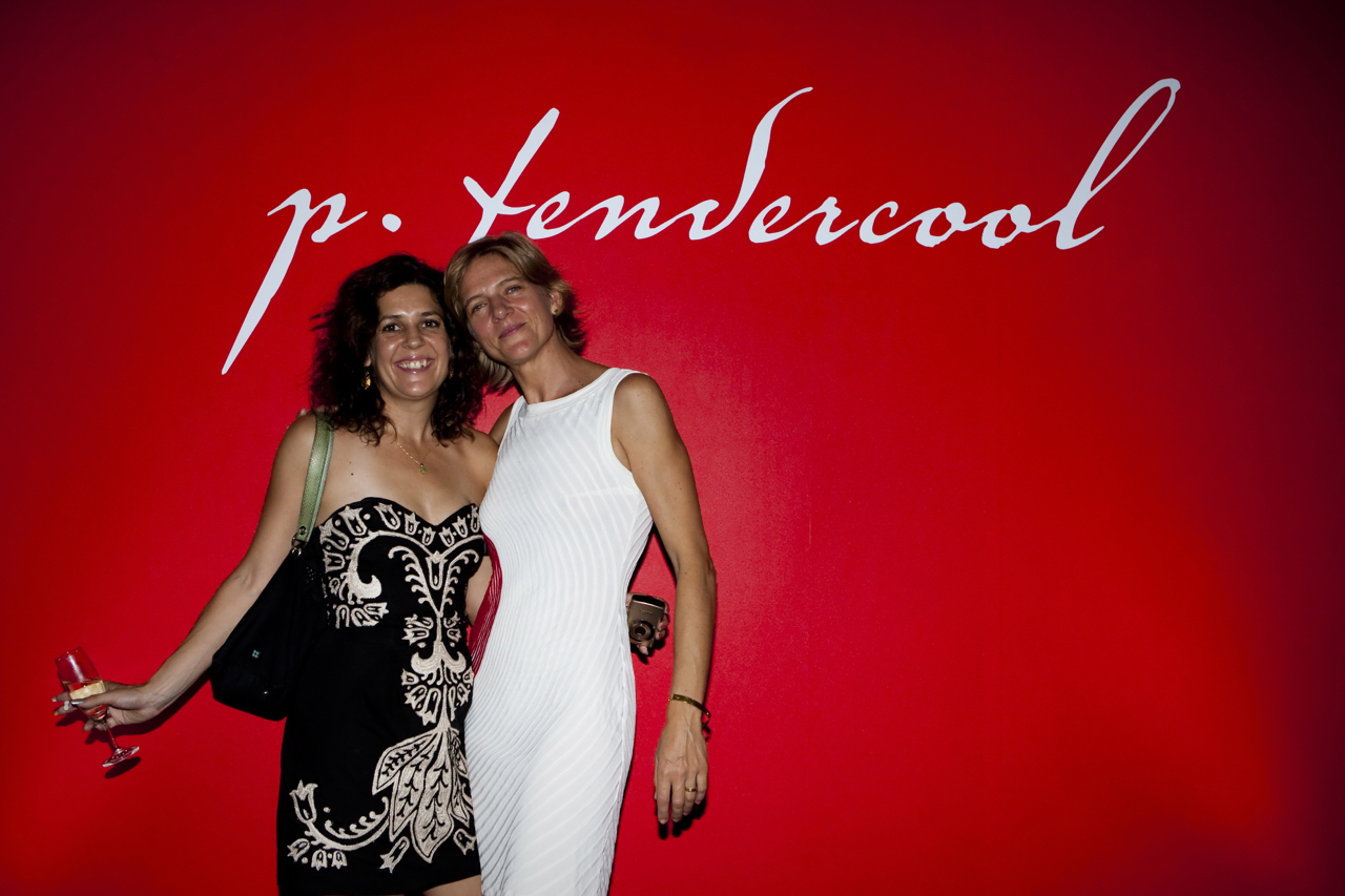 PTendercool-Launch-Red Carpet-50