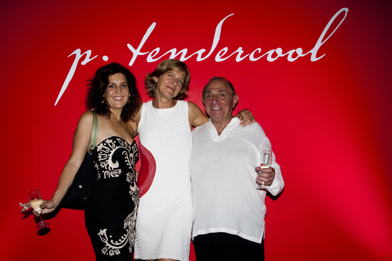 PTendercool-Launch-Red Carpet-51