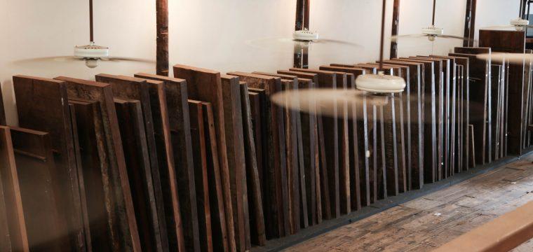 P. Tendercool - Bespoke Furniture