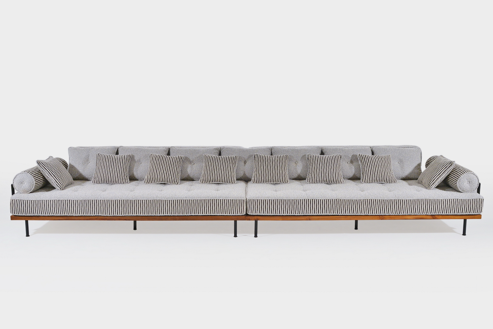 PTendercool-Sofa Custom Size-BS3-TE-DO-201209-01