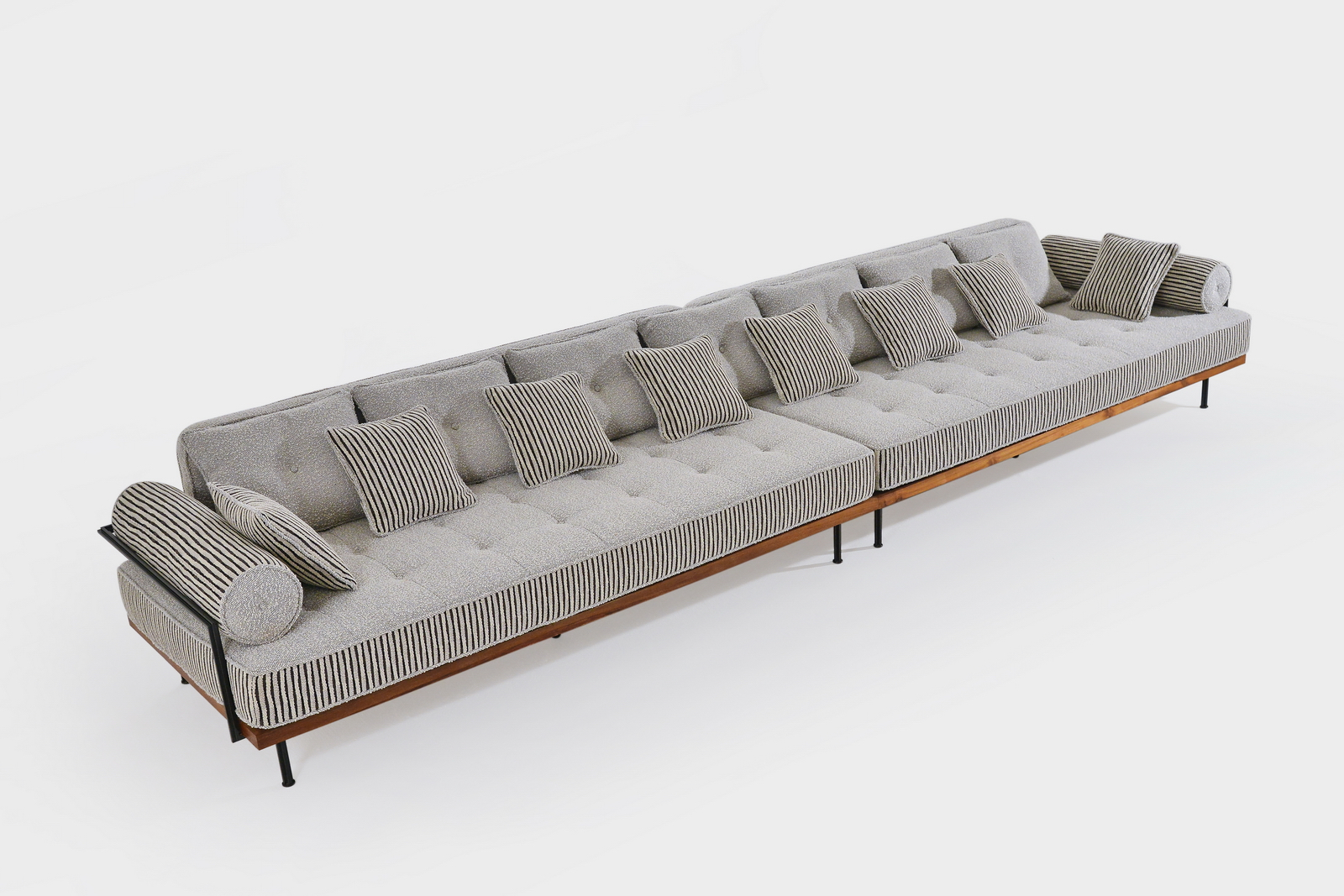 PTendercool-Sofa Custom Size-BS3-TE-DO-201209-02