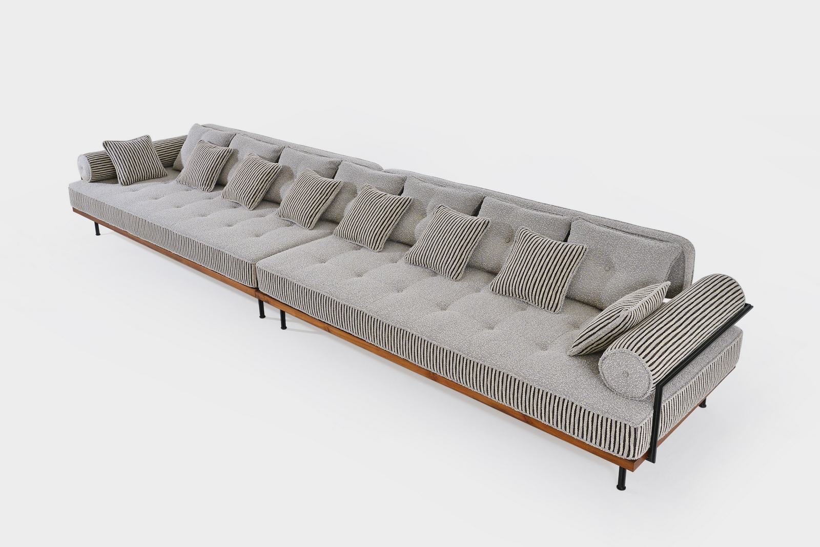 PTendercool-Sofa Custom Size-BS3-TE-DO-201209-03