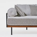 Thumbnail of http://PTendercool-Sofa%20Custom%20Size-BS3-TE-DO-201209-06