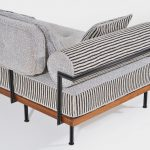 Thumbnail of http://PTendercool-Sofa%20Custom%20Size-BS3-TE-DO-201209-07
