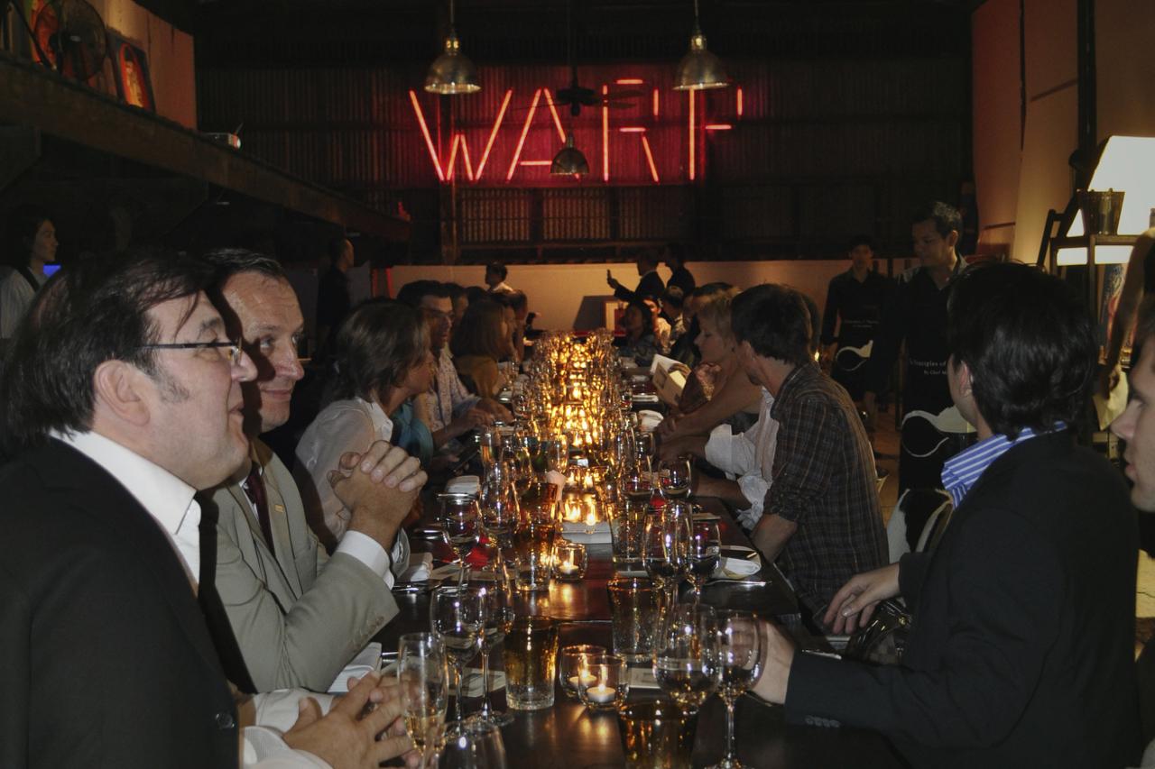 PTendercool-Warp-Dusit-Dinner-29